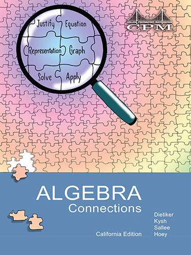 Welcome to cpm homework help algebra fandeluxe Image collections