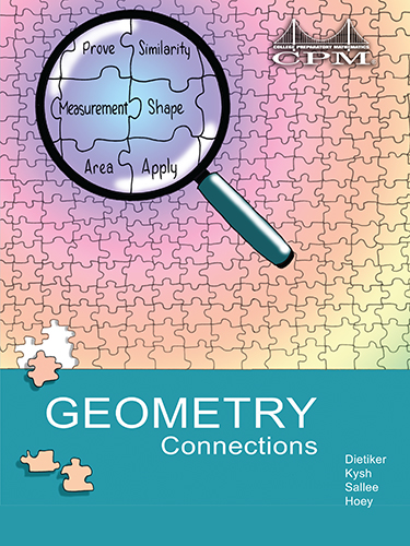 cpm homework help geometry connections